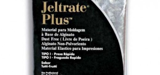 alginato-jeltrate-plus