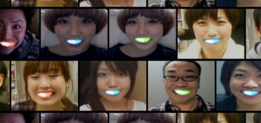 sorriso-led-smile-japan